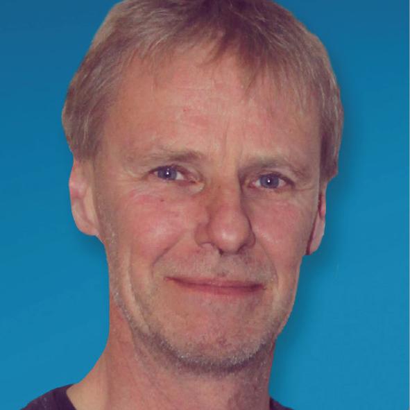 Karsten Wende
